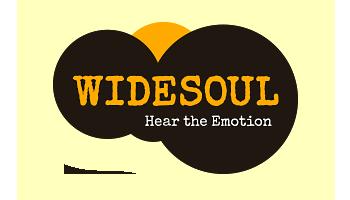 Widesoul.com