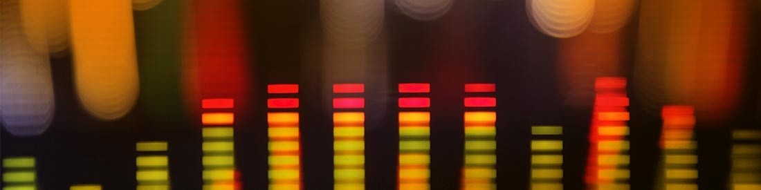 widesoul-soundbranding-lizenzfreie-gemafreie-musik